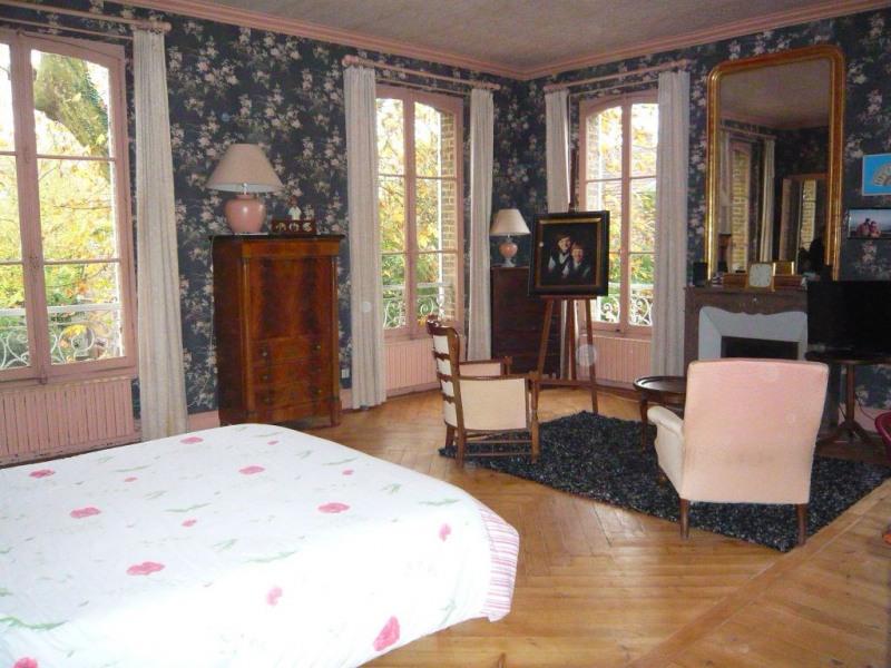 Sale house / villa Les andelys 399000€ - Picture 8