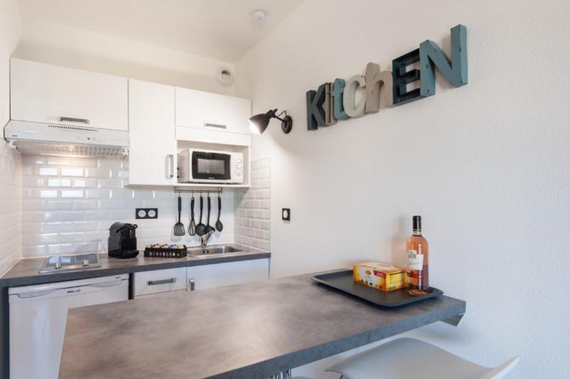 Vente appartement La ciotat 135000€ - Photo 7