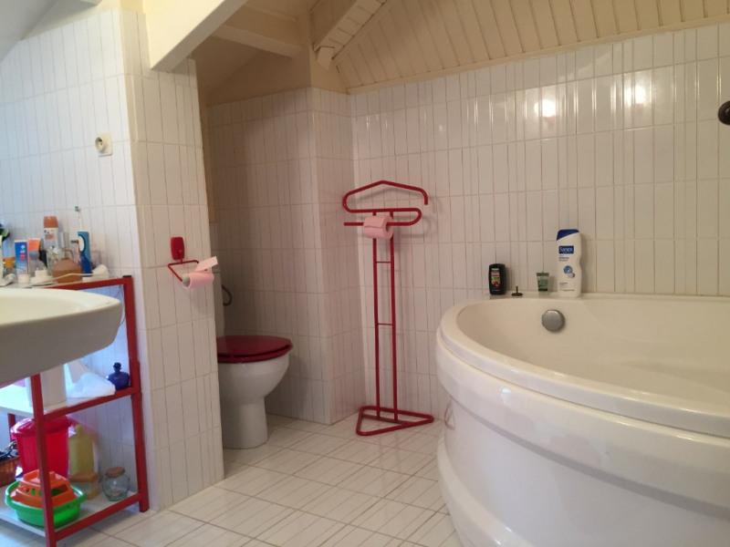 Vente maison / villa Mareuil 400000€ - Photo 9