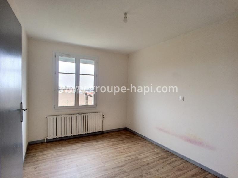 Venta  casa Grandfresnoy 169000€ - Fotografía 6