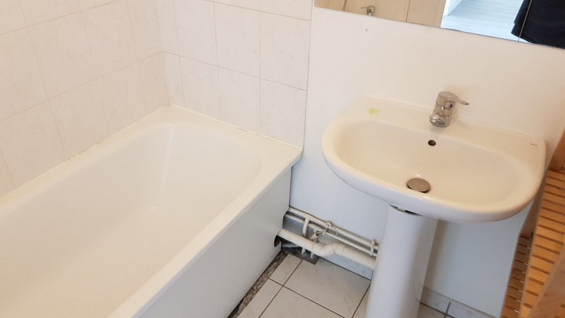 Vente appartement Montlhery 170 000€ - Photo 7