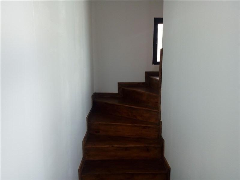 Revenda casa Le plate 265000€ - Fotografia 6