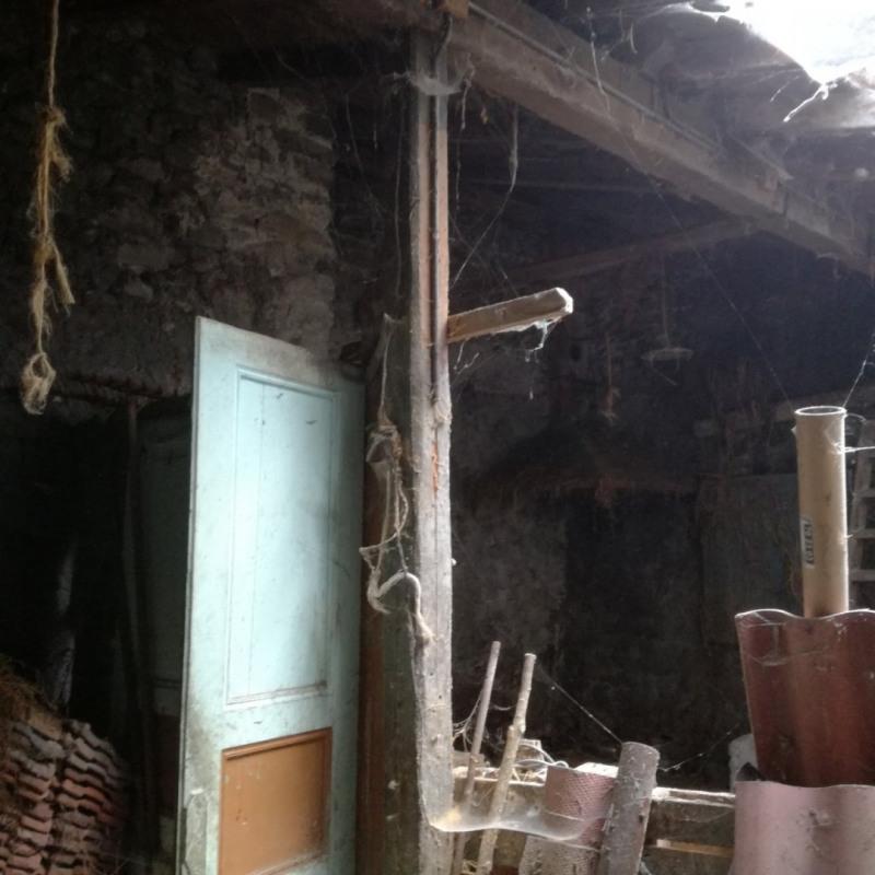 Vente maison / villa Le monastier sur gazeille 23000€ - Photo 11
