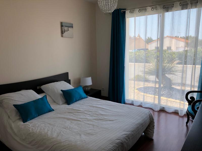 Vente de prestige maison / villa Les sables d'olonne 568500€ - Photo 8
