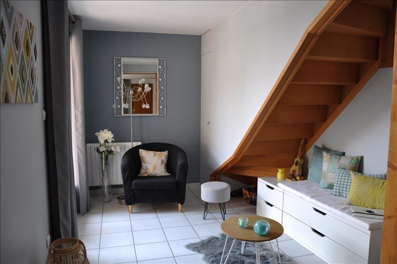 Sale house / villa Villefranche sur saone 449000€ - Picture 7