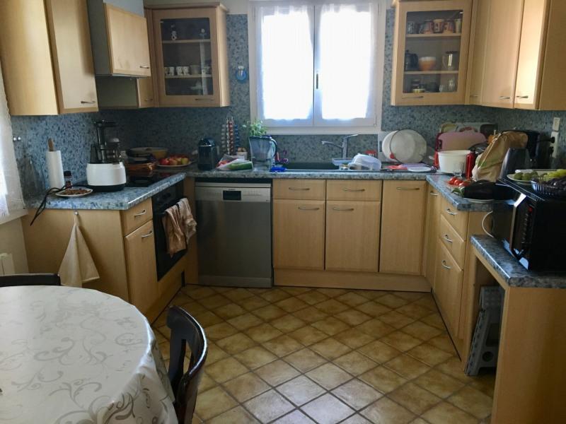 Vente maison / villa Mundolsheim 339900€ - Photo 6