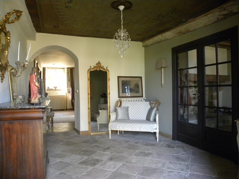 Rental house / villa Oregue 1500€ CC - Picture 3