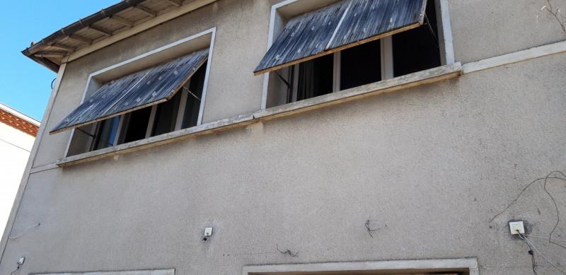 Sale building Perigueux 130000€ - Picture 4