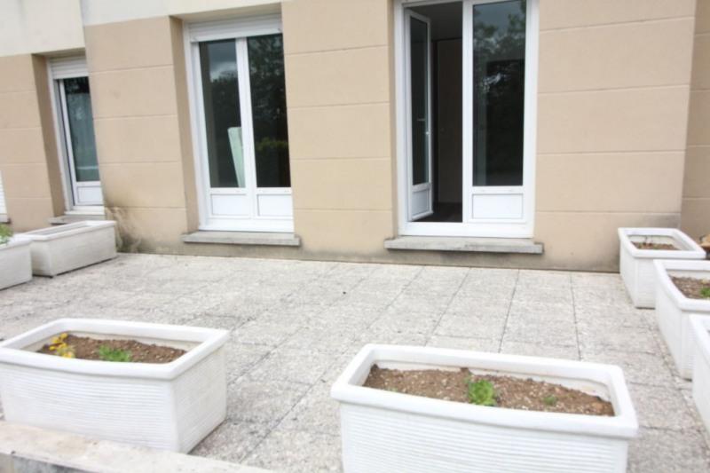 Vente appartement Villenoy 90000€ - Photo 4