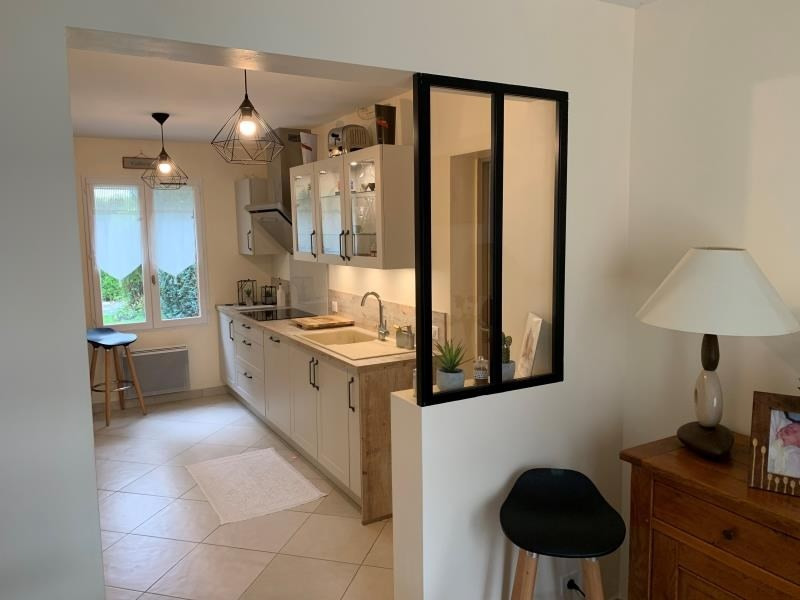 Venta  casa Chambly 366000€ - Fotografía 2