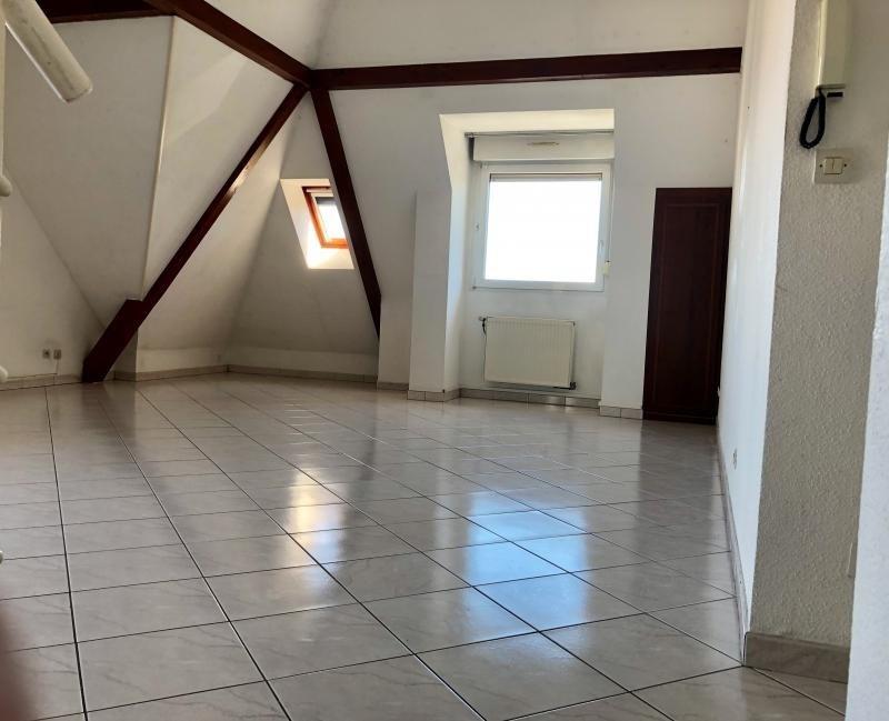 Alquiler  apartamento Ostwald 915€ CC - Fotografía 3