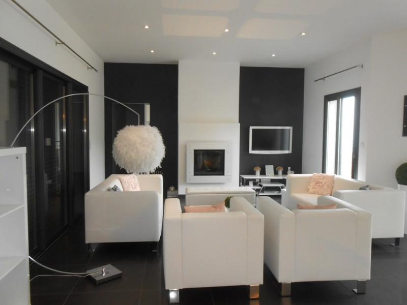 Sale house / villa Solenzara 595000€ - Picture 6