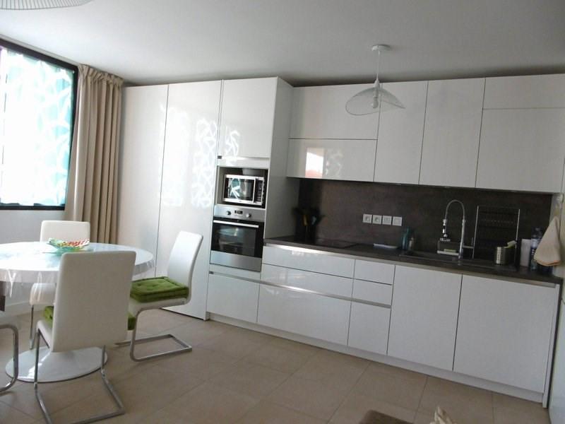 Vente appartement Arcachon 449500€ - Photo 2
