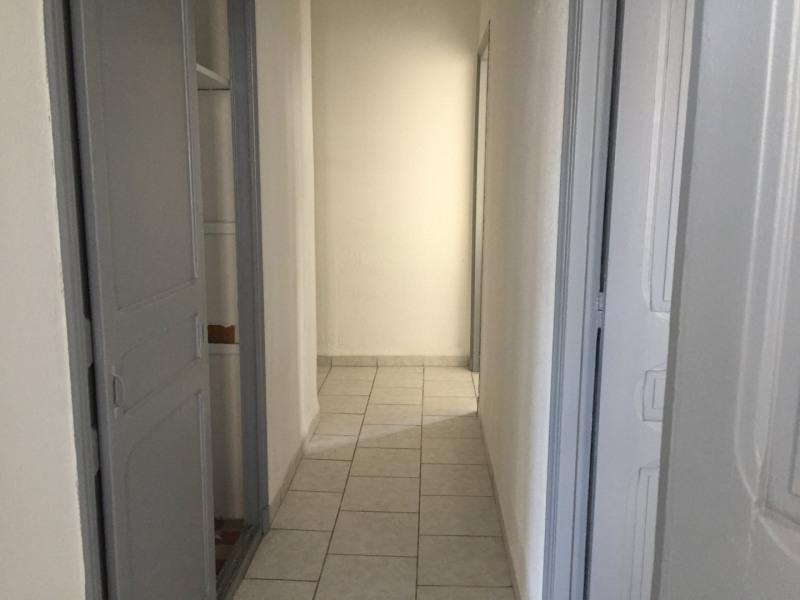 Vendita appartamento Toulon 318000€ - Fotografia 4