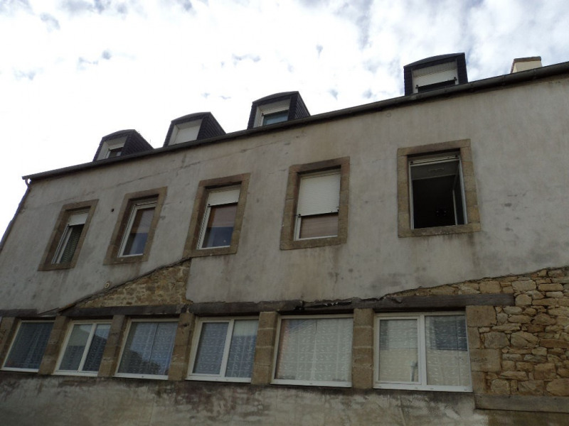 Sale building Audierne 198 800€ - Picture 2