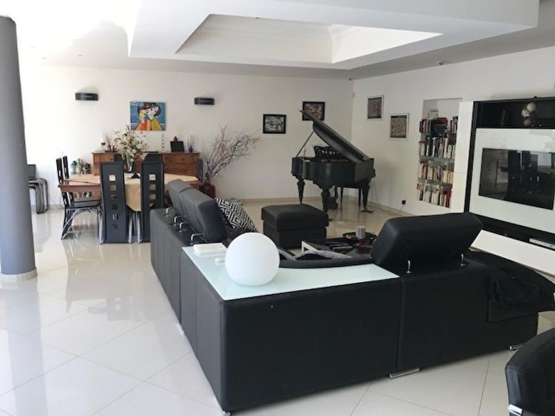 Vente de prestige maison / villa Merignac 891000€ - Photo 2