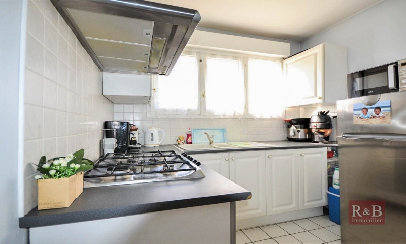 Vente appartement Plaisir 180 000€ - Photo 7