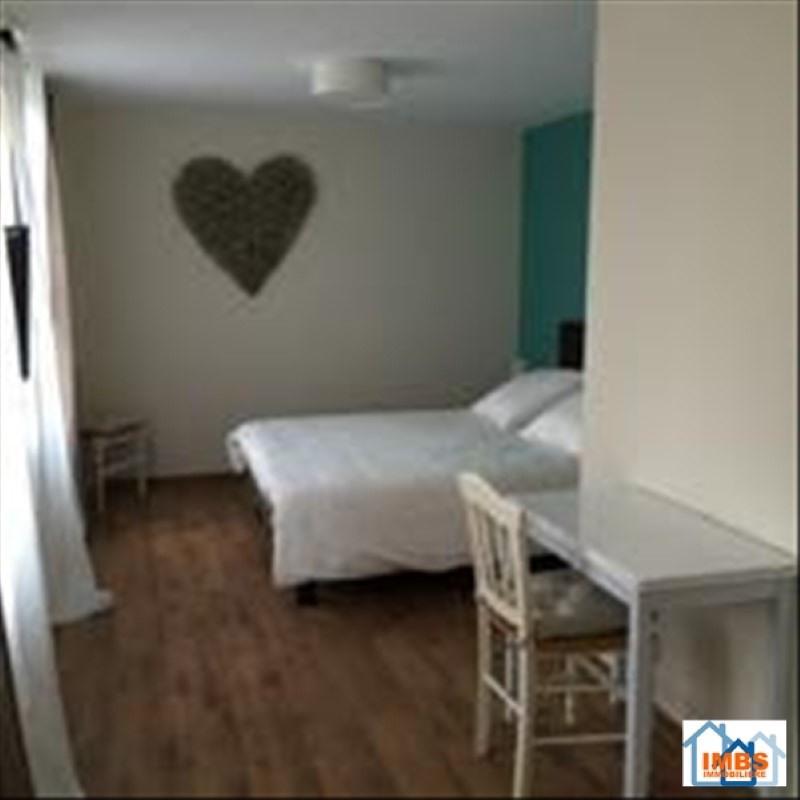 Alquiler  apartamento Entzheim 437€ CC - Fotografía 2