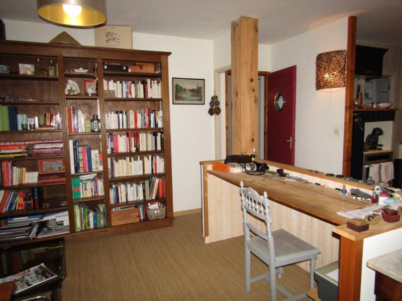 Verkauf haus Lacanau 413000€ - Fotografie 6