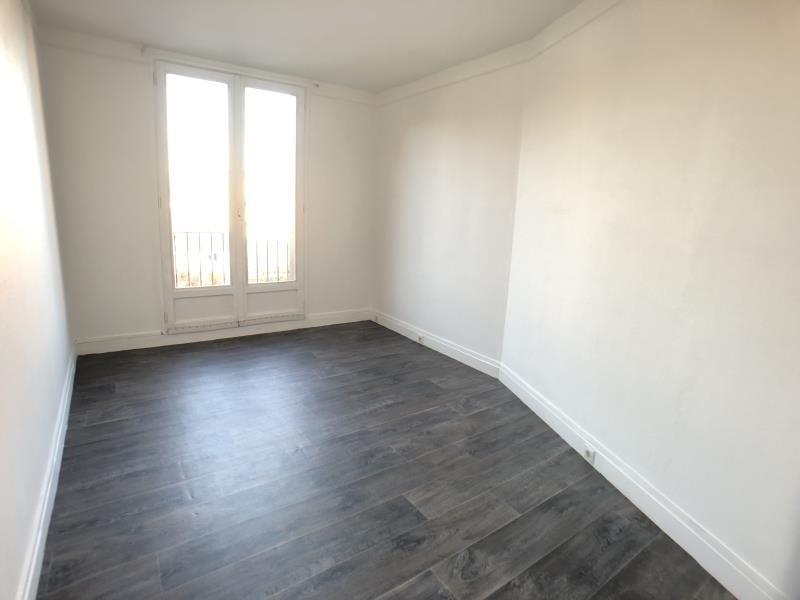 Vente appartement Viry-chatillon 155 000€ - Photo 4