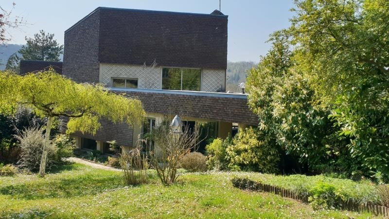 Vente maison / villa Nezel 480000€ - Photo 11