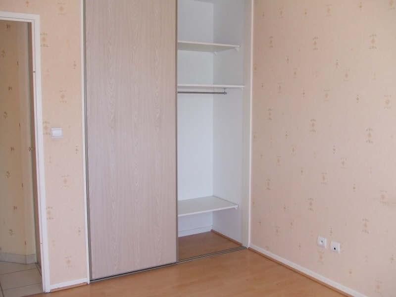 Alquiler  apartamento Moulins 670€ CC - Fotografía 9