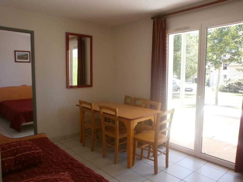 Vente appartement St geniez d'olt 35 250€ - Photo 3