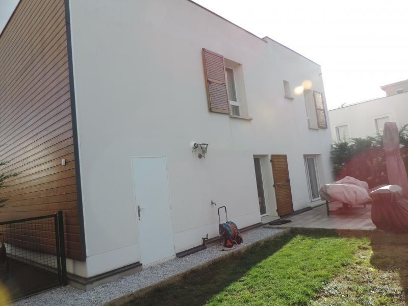Vente maison / villa Morangis 367500€ - Photo 1