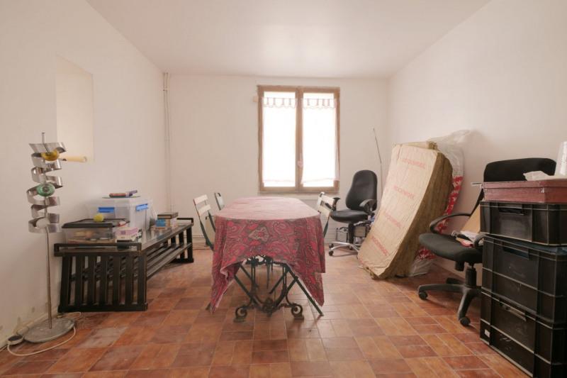 Venta  casa St leu la foret 415000€ - Fotografía 9
