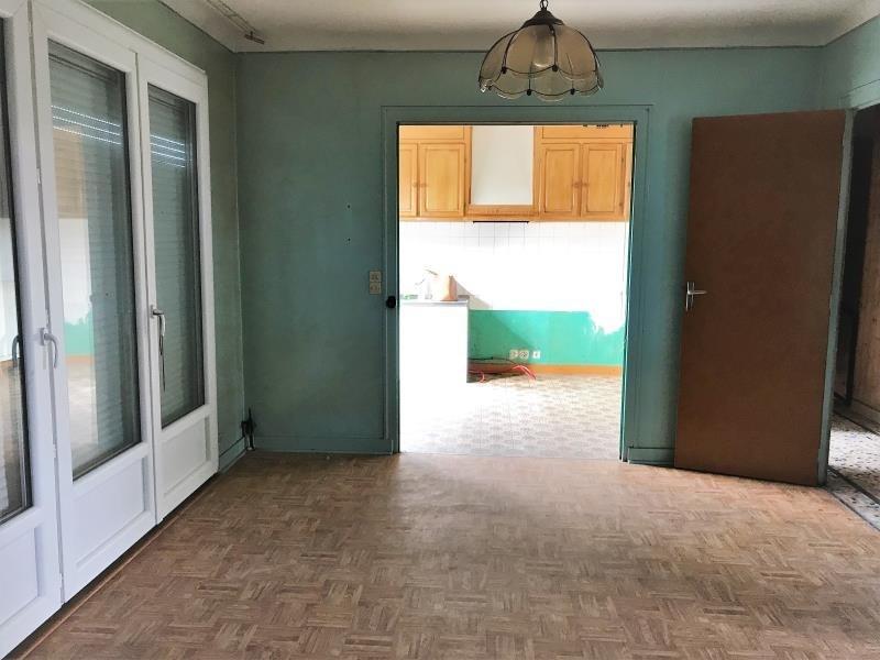 Vente maison / villa Reze 209600€ - Photo 3