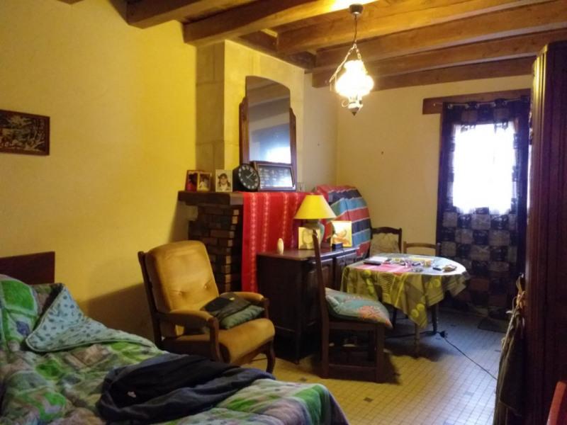 Sale house / villa Montoire sur le loir 152250€ - Picture 13