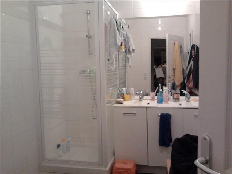 Location appartement Paray vieille poste 995€ CC - Photo 5