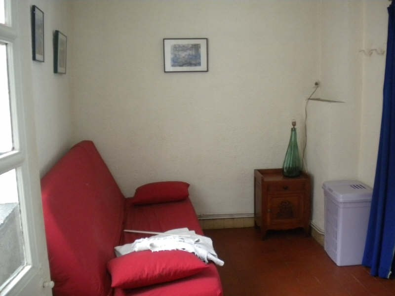 Location appartement Vendome 270€ CC - Photo 1