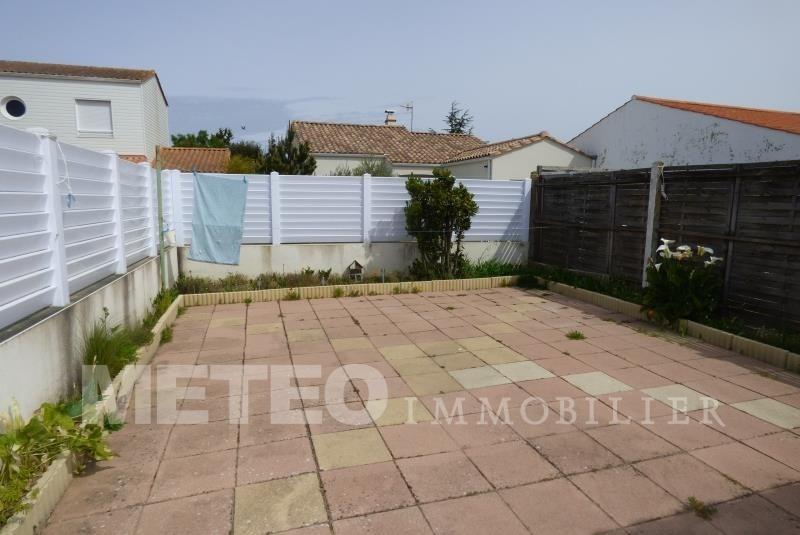Vente maison / villa La tranche sur mer 140150€ - Photo 9