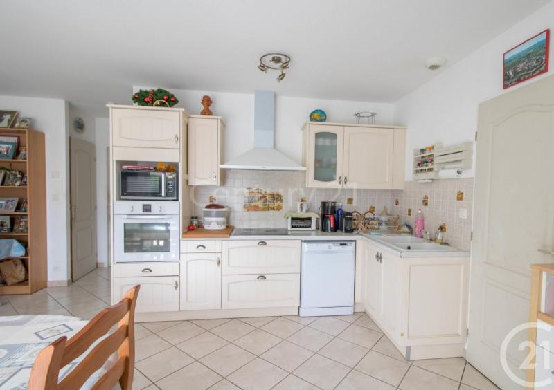 Vente maison / villa Plaisance du touch 540000€ - Photo 10