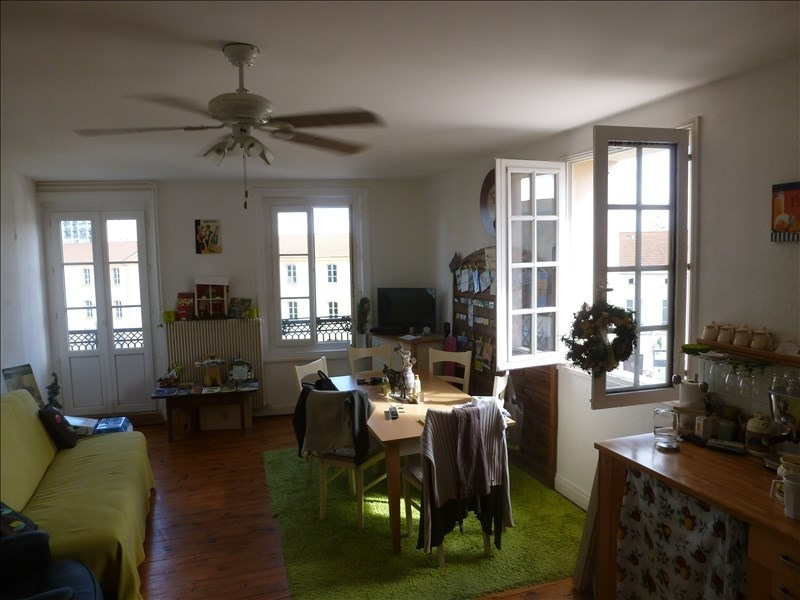 Vente appartement Roanne 79 000€ - Photo 3