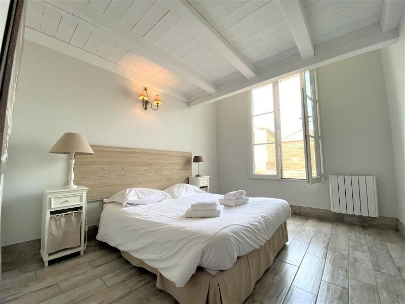 Vente de prestige maison / villa La flotte 735000€ - Photo 3