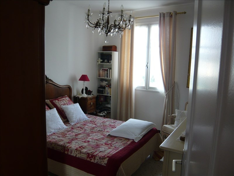 Sale apartment Ajaccio 160 000€ - Picture 9