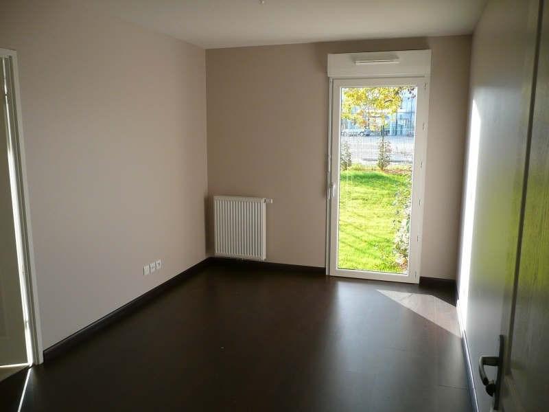 Vente appartement Merignac 168000€ - Photo 6