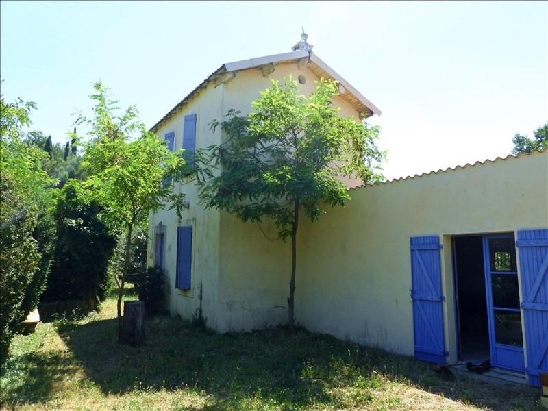 Venta  casa Beziers 432000€ - Fotografía 4