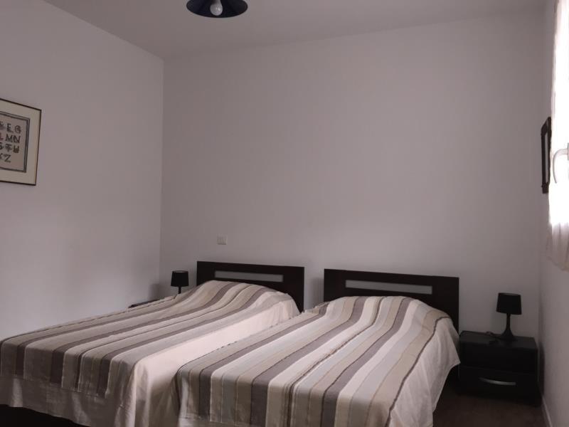 Sale house / villa Jard sur mer 462500€ - Picture 6