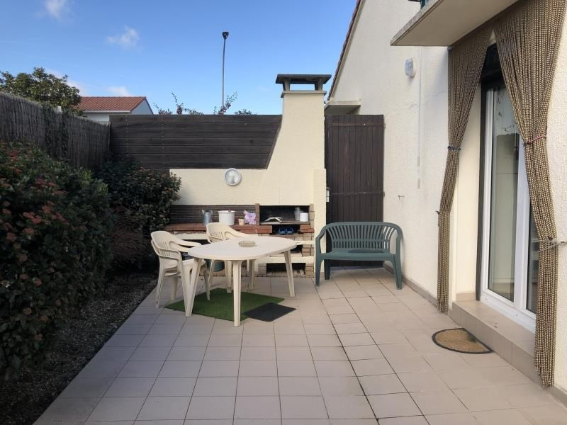 Vente maison / villa Ramonville saint agne 449000€ - Photo 7
