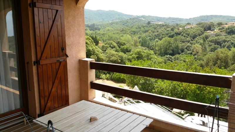 Vente maison / villa Porticcio 395000€ - Photo 10