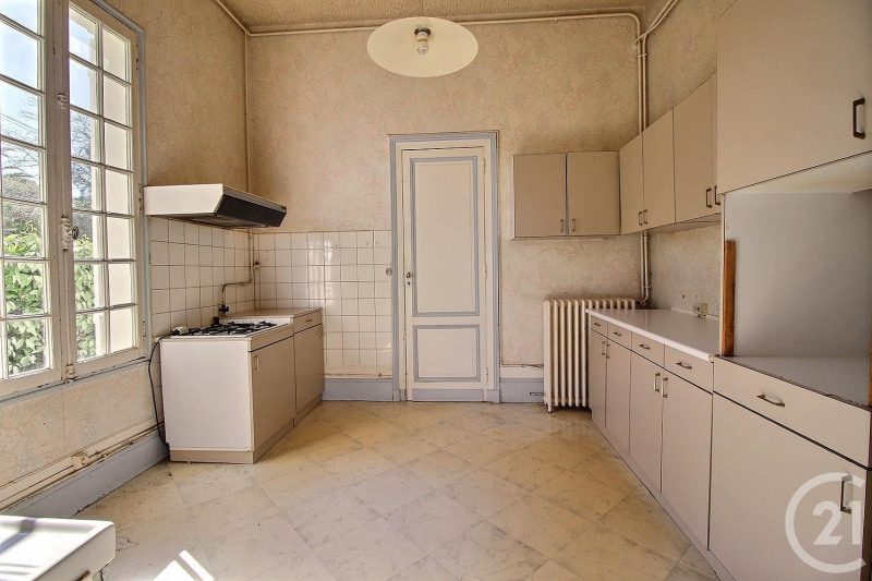 Deluxe sale apartment Arcachon 1 250 000€ - Picture 4