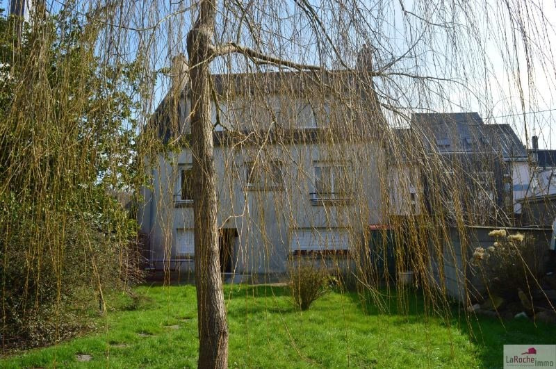 Sale house / villa Landerneau 238 050€ - Picture 9
