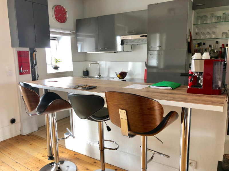 Vente appartement Chantilly 333 000€ - Photo 5