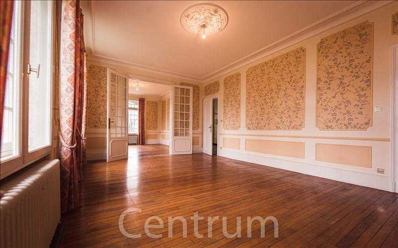 Продажa дом Metz 499000€ - Фото 2