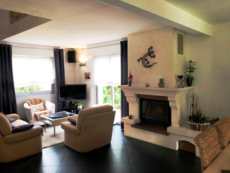 Sale house / villa Pornichet 525000€ - Picture 2