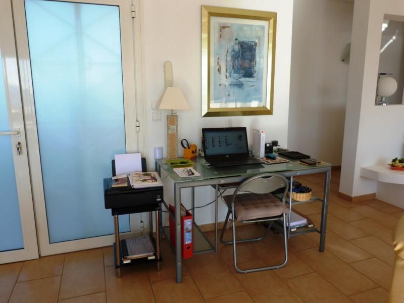 Sale house / villa Porto pollo 895000€ - Picture 27