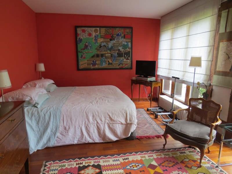 Deluxe sale house / villa Maisons laffitte 1595000€ - Picture 7